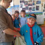 Special Needs & Disability Awareness