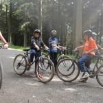 Summer Camp – Thursday