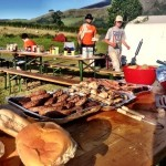 Summer Camp – Friday