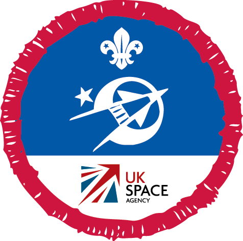 UK Space agency Sc Astronautics 2015