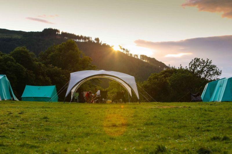 Summer-Camp-2