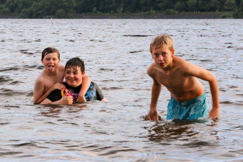 Summer-Camp-6
